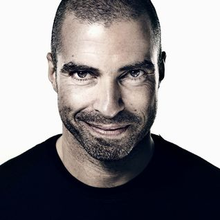 Chris Liebing @ Essential Mix 2005