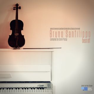 BRUNO SANFILIPPO - Best Off