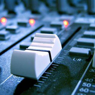tech minimal house 2003 - 2008 - DJ Marco Restivo