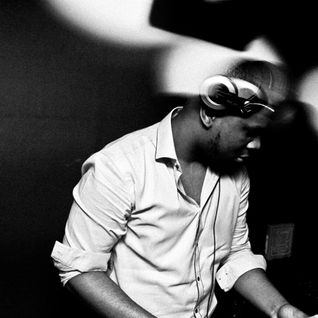 SR Mix #073: Ossie