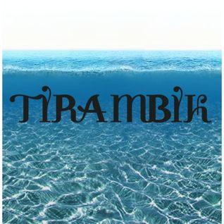 Tirambik - Novembre 2012