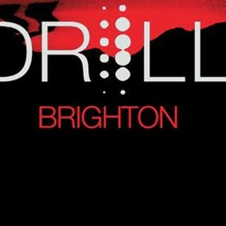 Wire's Colin Newman - Mix for The Quietus & DRILL: BRIGHTON