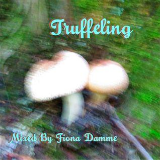 TRUFFELING