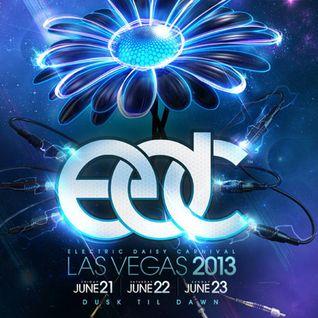 Markus_Schulz_-_Live_at_Electric_Daisy_Carnival_Las_Vegas_22-06-2013-Razorator