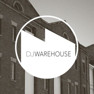 A/K/A @ DJ WAREHOUSE, APR 2015