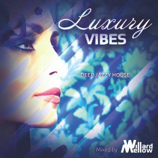 Luxury Vibes (Deep Jazzy House)