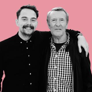 Dan Gray's Soho Social with Hamish Stuart (19/10/2016)