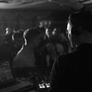 Mays.- The Real Techno Mix #148,149