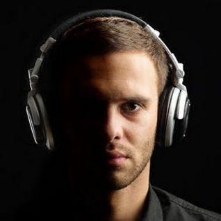 Progressive Tomorrow - Melody Sessions  009 [07-09-2011] on Pure.Fm.