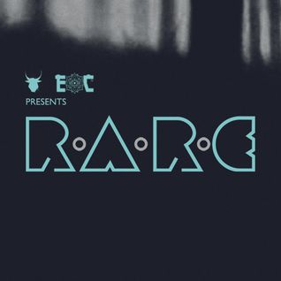 October 2010 Mix :: R.A.R.E for KMag