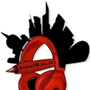 Just Grooving with Gazza on Cruise Fm 15-9-16