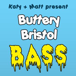 Buttery Bristol Bass Ep. 4: Big release week!