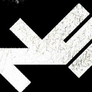 Messenga - Nu-Sound Promo Mix