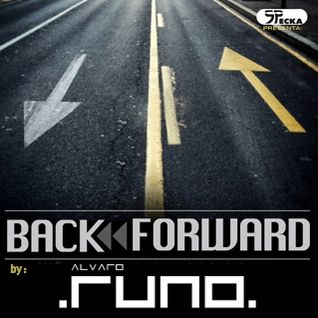 Back & Forward @ Specka - Parte 1