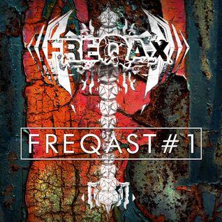 FREQAX #1