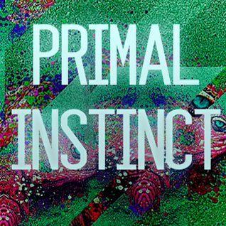 Jan Q - Live set PRIMAL INSTINCT 6.11.2015 Dvorana Gustaf