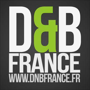DNB-France-Mix-99_Treex_2015