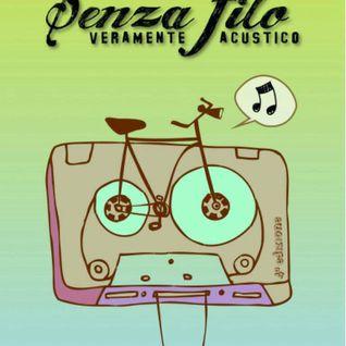Speciale Senza Filo Music Contest 2013
