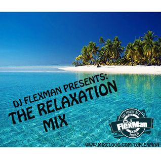 THE RELAXATION MIX