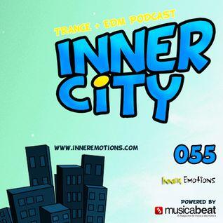 Innercity 055