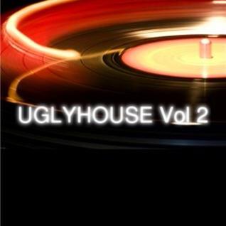 UglyHouse Vol 2