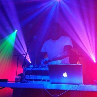Cry Havoc - Live At TSI -Journey Through Phuking Bass 5-22-15