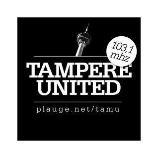 Tampere United - 2013-05-04