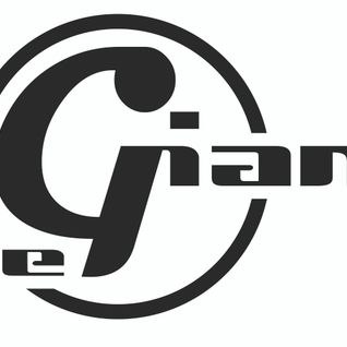 The Giant - Trance Mix March 2013