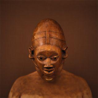 Saru - Tupacamaru 14-10-2012