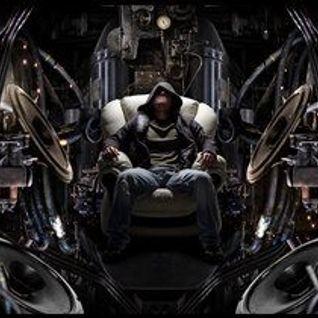DJ Schranzwahn - HardTechno Section#3 (23 Mai 2o13)@mixlr.com