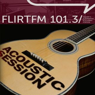 Thomas Mcpartlan @ Flirt Sessions
