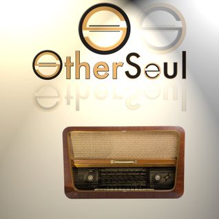 OtherSoul Session