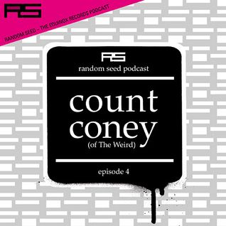 Random Seed Episode 4 by Count Coney