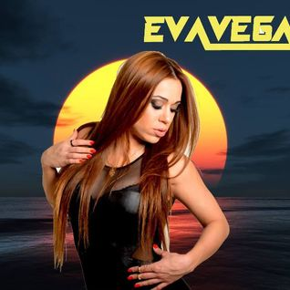 Eva Vega Deep House 002
