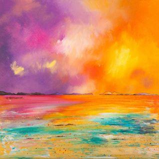 Summer Deep by Simon Happe