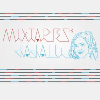 Mixtapes s45 #13: Dadalú