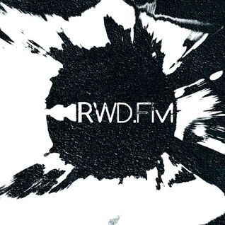 Guest Mix for DubSavage Radio on RWD.FM