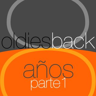 oldies back 8 años parte 1