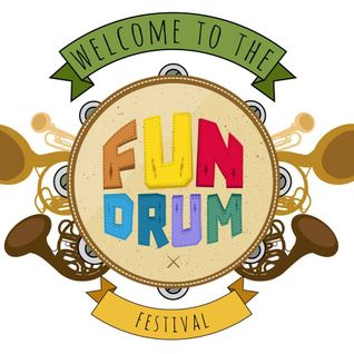 Fundrum Festival. 24 September.
