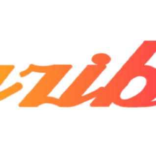 Crazibiza soundZ mixed by Sonare