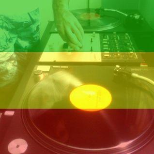 Steezy-E: Good Riddimz Mix