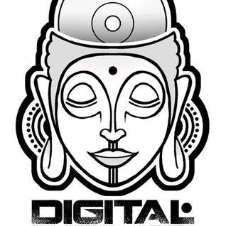 2014-04-21 Digital Mind