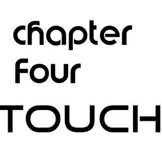 """Trance & Progressive Paradise"" with Endika Chen - Chapter Four ""Touch"""