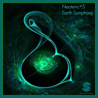 Neoteric#5 - Earth Symphony - Deep Melodic Dreams