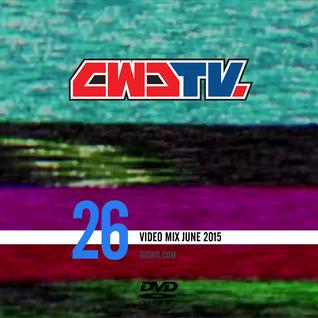 CWDTV26 - June 2015