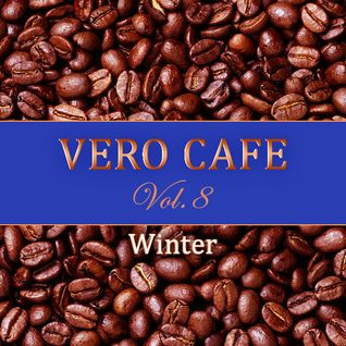 Vero Cafe Vol.8 - Winter