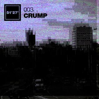 51°27′ Mix 003 - Crump