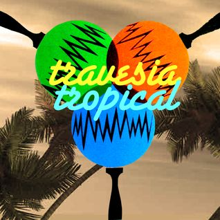 travesia tropical
