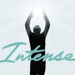 InTenSe MuSIC