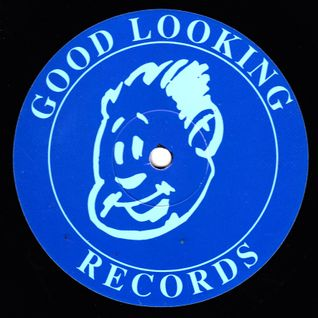 Good Looking Records mix part 7 : BIG BUD
